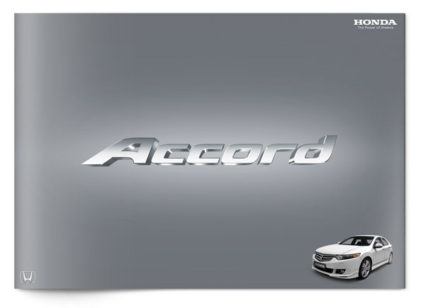 Accord_catalogue_2 (JPG)