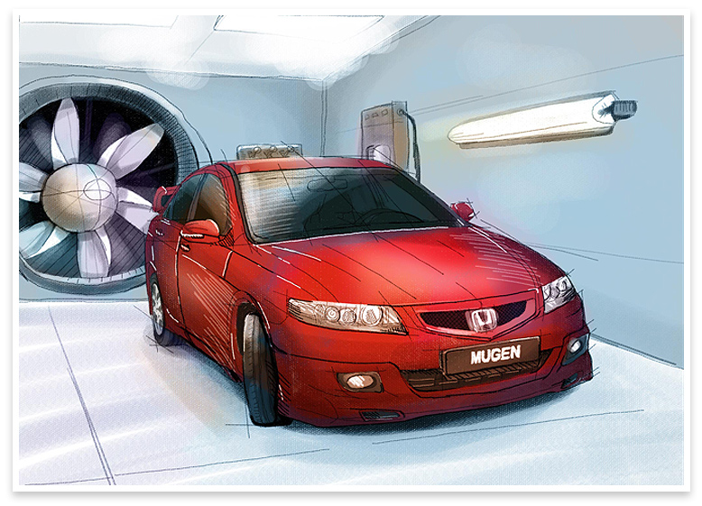 Honda_Accord_2008_5 (JPG)