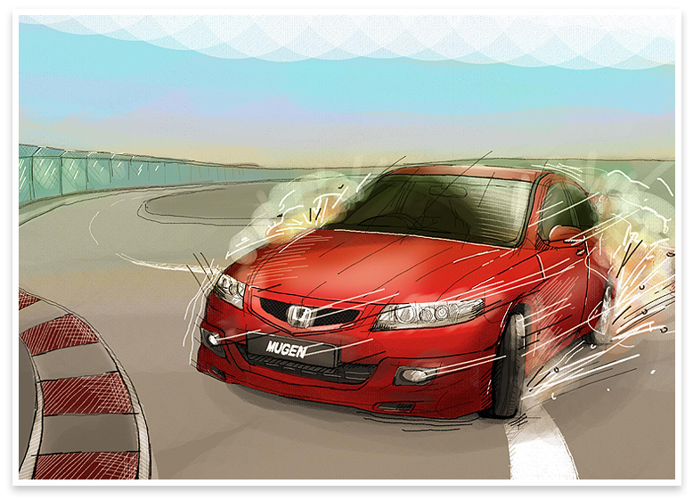 Honda_Accord_2008_7 (JPG)